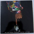 JIMI HENDRIX EXPERIENCE Electric ladyland Original France 2-LP Mint-, thumbnail_release79_261409683562.jpg