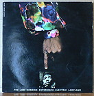 JIMI HENDRIX − ELECTRIC LADYLAND FRENCH ONLY DIFF COVER, thumbnail_release79_310391271384.jpg
