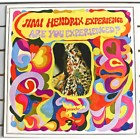 33T JIMI HENDRIX EXPERIENCE ARE YOU EXPERIENCED? EO, thumbnail_release7_220772271302.jpg
