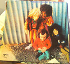 HENDRIX BAND OF GYPSYS - PUPPET COVER 1970 TRACK 240600, thumbnail_release82_350478930957.jpg