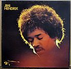 JIMI HENDRIX French Barclay 4-LP BOX SET Superb!, thumbnail_release83_390593012556.jpg