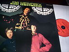 JIMI HENDRIX : ARE YOU EXPERIENCED LP POLYDOR 2459390, thumbnail_release85_230688980873.jpg