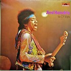 JIMI HENDRIX ISLE OF WIGHT LP GERMANY 1975 POLYDOR 2459398 TOP, thumbnail_release86_280758090141.jpg