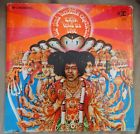 1967 The Jimi Hendrix Experience Axis Bold as Love LP VG+/EX Cover Fair Reprise, thumbnail_release88_113070666889.jpg