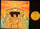 Jimi Hendrix Experience LP Axis: Bold as Love   VG++/M-, thumbnail_release88_140584056312.jpg