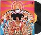 Jimi Hendrix Album Axis: Bold As Love Reprise R RS 6281, thumbnail_release88_230600264954.jpg