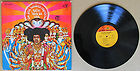 LP Album/The Jimi Hendrix Experience-Axis: Bold As Love/Reprise-Mono-#R 6281, thumbnail_release88_251447168287.jpg