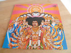 The Jimi Hendrix Experience Axis Bold As Love Canada LP, thumbnail_release88_320708283944.jpg