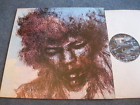 JIMI HENDRIX - THE CRY OF LOVE LP - EXC+ A1/B1mtrx UK, thumbnail_release89_120735927771.jpg