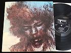 JIMI HENDRIX The Cry Of Love UK 1stPress Gatefold Vinyl LP 1971 TRACK 2408101 EX, thumbnail_release89_290934823025.jpg