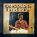 JIMI HENDRIX LP 20 Golden Pieces of Jimi Hendrix Bulldog uk press rare SEALED!!!, thumbnail_release91_190821273411.jpg