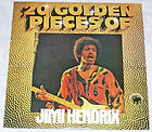 Top Copy!!-JIMI HENDRIX-GOLDEN PIECES-nm-IMPORT!!, thumbnail_release91_261279067107.jpg
