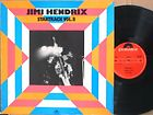 Jimi Hendrix:Startrack Vol.8 on Dutch Polydor 2491507 from 1970, thumbnail_release93_110781384247.jpg