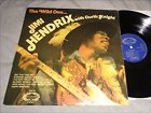 JIMI HENDRIX / CURTIS KNIGHT - The Wild One UK LP 1972, thumbnail_release96_350449920030.jpg