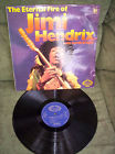 JIMI HENDRIX, THE ETERNAL FIRE OF, WITH CURTIS KNIGHT,1971,VG ++ CONDITION, thumbnail_release97_222759548799.jpg