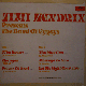 Presents the Band of Gypsys, polydor_d117-8_b.png