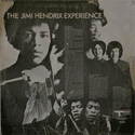Are you experienced, small_track_612001_AYE_back.png